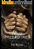 Entre Predadores