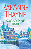 Sugar Pine Trail (Haven Point, Book 7) (English Edition)
