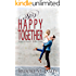 So Happy Together (Bishop Family Book 4)