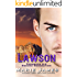 Lawson: Cerberus 2.0 Book 1