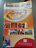 EHI-1 Modern India 1857-1964 in Hindi Medium