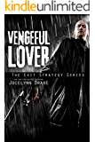 Vengeful Lover (Exit Strategy Book 2)