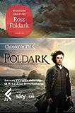 Ross Poldark (Saga di Poldark)