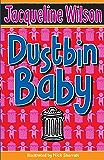 Dustbin Baby (English Edition)