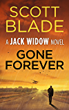 Gone Forever (Jack Widow Book 1) (English Edition)