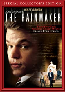 com a civil action john travolta robert duvall tony  john grisham s the rainmaker