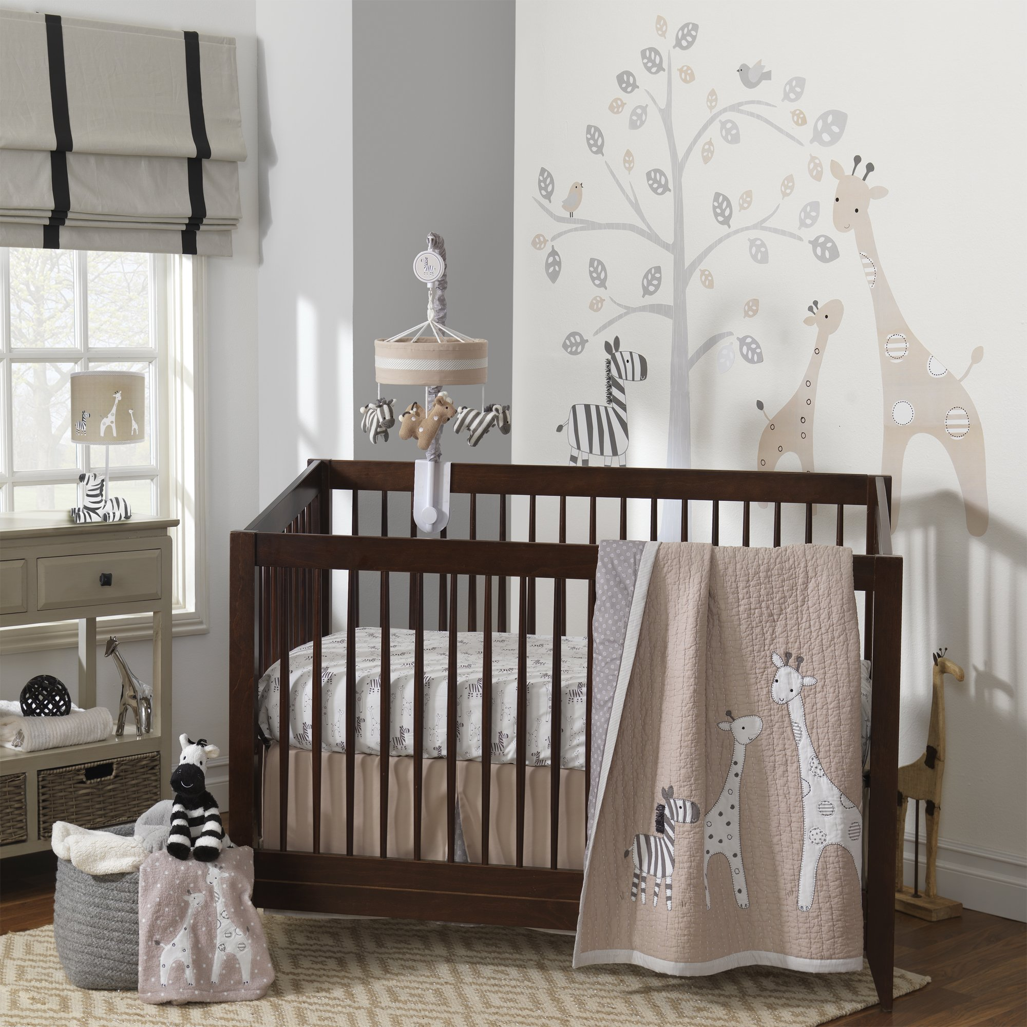 having baby and sheets full bedding of an size cribs nautical navy unding girl grey reasons light blue elephant yellow pho boy gingham a why garanimals solid ture crib cream white tro colored set chevron nursery sets excellent fearso bumper