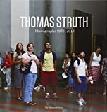 Thomas Struth: Photographs 1978-2010