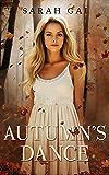 Autumn's Dance (Season Named Series Book 1)