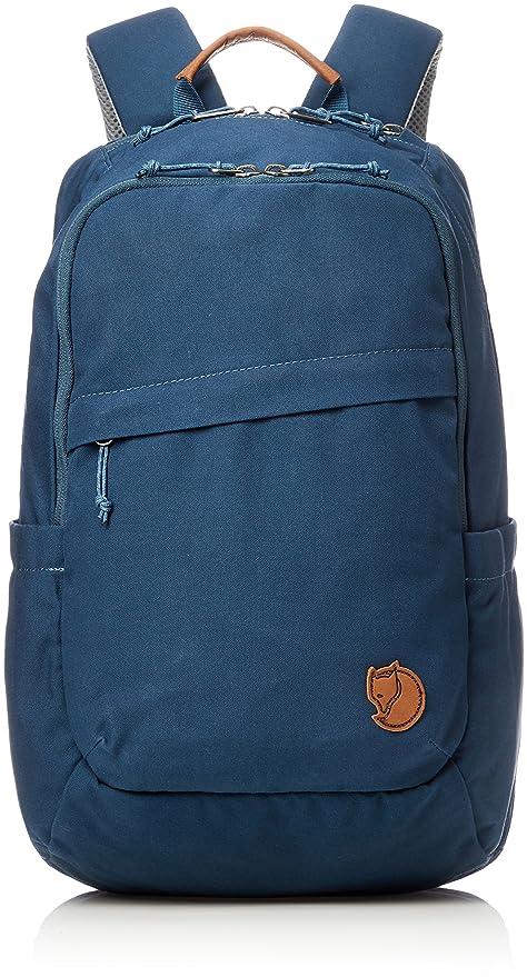 Amazon.com  Fjallraven - Raven 20 Backpack b86e80e9639ed
