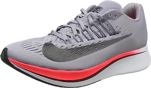 NIKE Wmns Zoom Fly, Zapatillas de Running para Mujer: Amazon.es ...