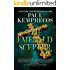 "The Emerald Scepter (A Matinicus ""Matt"" Hawkins Adventure Book 1)"