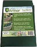 Frost Armor Blanket 10.5' X 12'