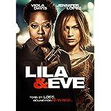 Lila & Eve