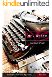 Mr. Write (Sweetwater Book 1)