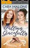 Falling Gracefully: A Lesbian Romance
