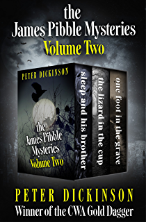 The case of the seven whistlers thomas littlejohn ebook george the james pibble mysteries volume two sleep and his brother the lizard in the fandeluxe Document