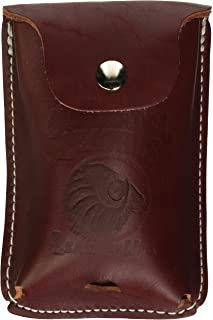 product image for Occidental Leather 6568 Construction Calculator Case - Clip-on