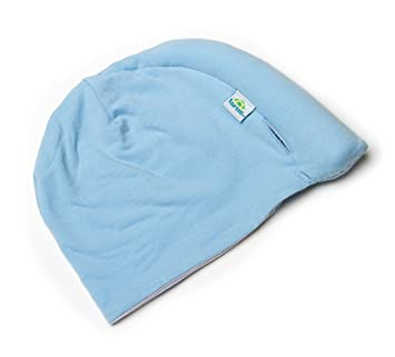 Baby Safety & Health Brilliant Tortle Repositioning Beanie Hat Torticollis Medium Baby Boy Baby Girl And Pillow Baby