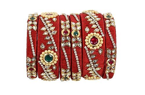 Buy Best Valentine Gift Ever Best Navratra Offer Saraa Beautiful