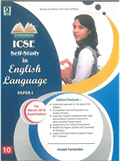 high school argumentative essay topics high school entrance essays  buy icse model english essays cbd book online at low prices icse self study in english