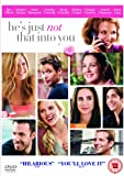 He's Just Not That Into You [DVD]