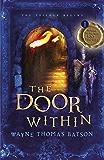 The Door Within: The Door Within Trilogy - Book One