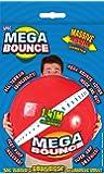 Wicked - Mega Bounce 1.4m