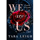 We Are Us: A suspenseful and emotional second-chance romance standalone novel.