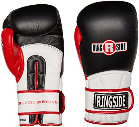 Best Boxing Gloves for Training - Reviews and Top Picks