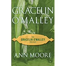 Amazon Com Ann Moore Books Biography Blog Audiobooks Kindle