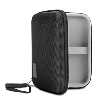 Review USA Gear Speaker Carrying