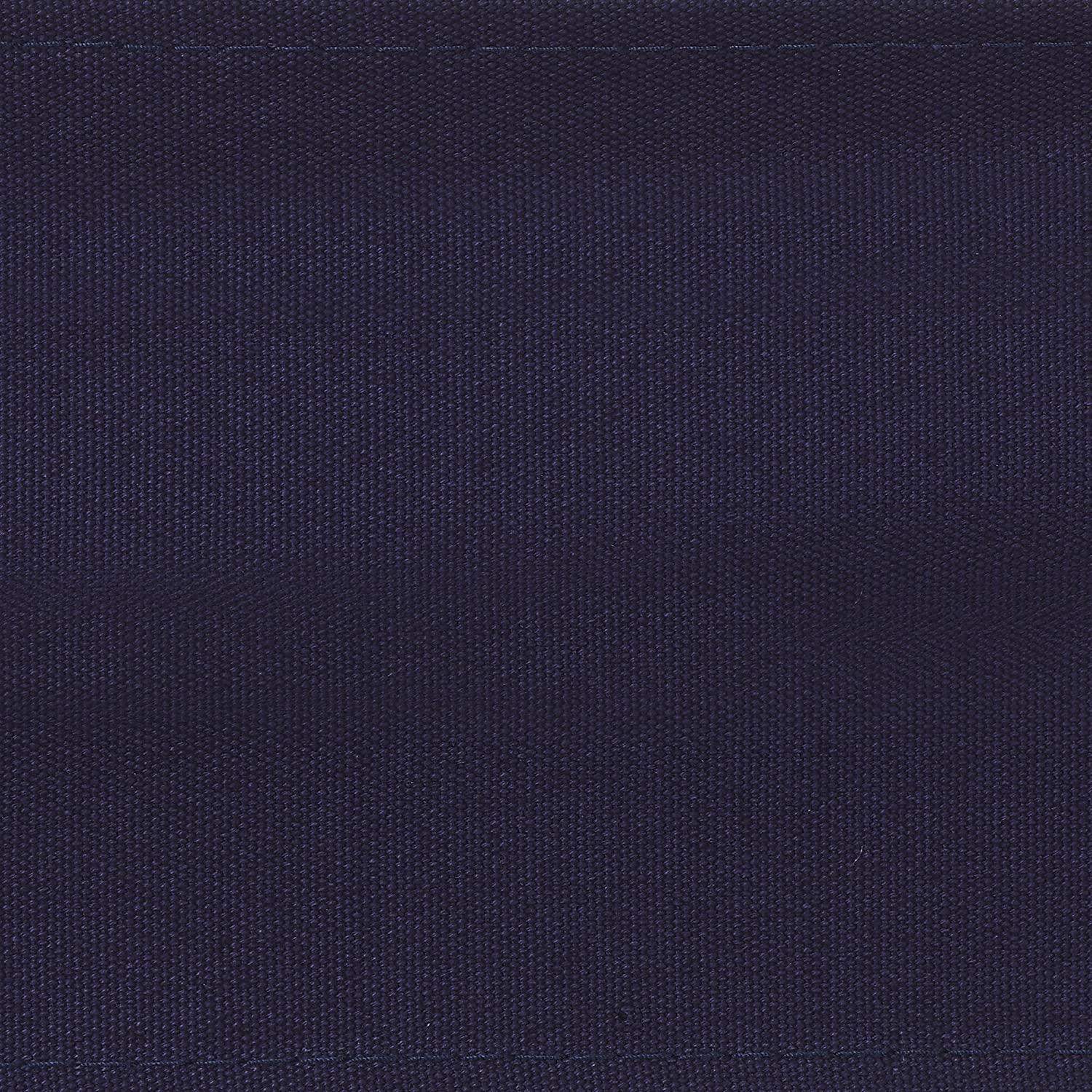 Casual Home Director Chair Replacement Canvas Navy Blue