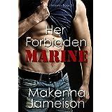 Her Forbidden Marine (Sinful Marines Book 3)