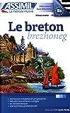 Le Breton (livre)
