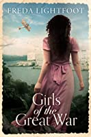 Girls Of The Great War (English