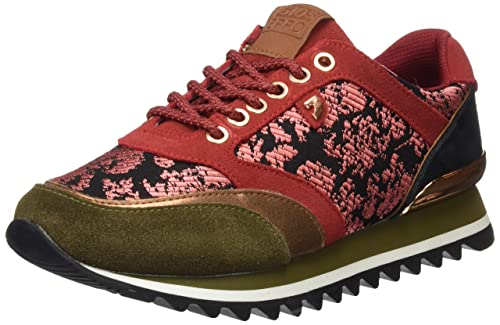 Complementos 30602 es Gioseppo Mujer Amazon Zapatillas Zapatos Para Y  8RPPUdw 17ac0266ca6a