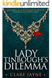 Campbell & MacPherson 1: Lady Tinbough's Dilemma: Historical Cozy Mystery Series