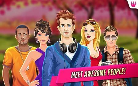 Games2winin nopeus dating 2 Mistä tiedän, että olemme dating