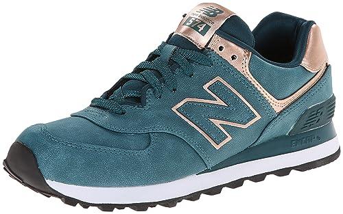 new balance precious metals 574