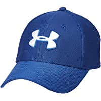 Under Armour Mens Men's Heathered blitzing 3.0 1305037, Mens, Men's Heathered blitzing 3.0, 1305037