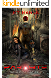 Parasite (The Domino Project Book 3)