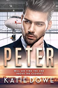 Peter : BWWM Romance (Members From Money  Book 29)