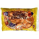 Melster: Peanuts Marshmallow Circus, 11 Oz