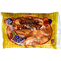 Melster: Peanuts Marshmallow Circus, 11 Oz by Melster