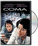 Coma [DVD] [1978] [Region 1] [US Import] [NTSC]
