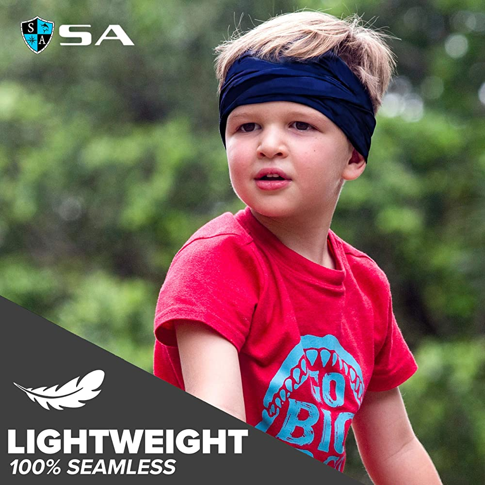 N//A Child Kids bandanas Baby Yo-Da,Tooth-Less Face Guard Uv Protection Health Dust Protecting bandanas Suit For Public Places