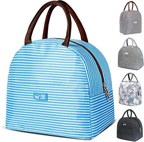 COOLER BAG-6 can capacity-NAVY-Polyester//PVC double zippered PLUS free cards