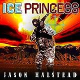 Ice Princess: Wanted, Book 2