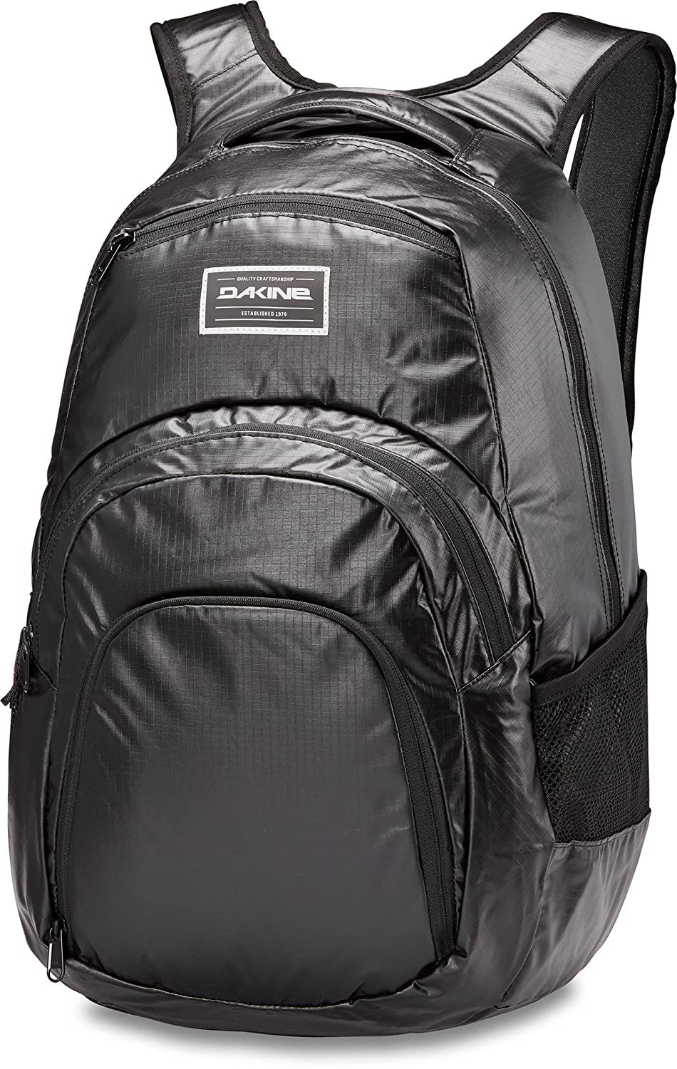 Dakine Campus Backpack 8130056-Augusta